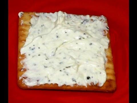 Cream Cheese de KEFIR