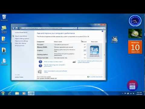 Nvidia Quadro K2000 Driver Windows 7 64 Bit Download