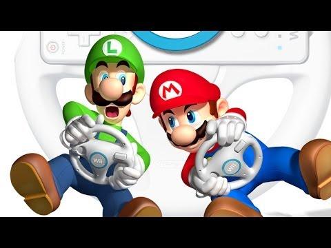 Smash Bros 4 : Dream Roster