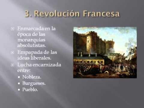 Historia de Costa Rica  Antecedentes