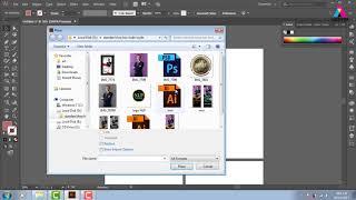 Chữ và hệ thống dàn trang catalogue, menu, kepfile trong thiết kế đồ họa