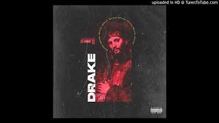 "[FREE] Drake X Quentin Miller Type Beat~|""Up Top""|"