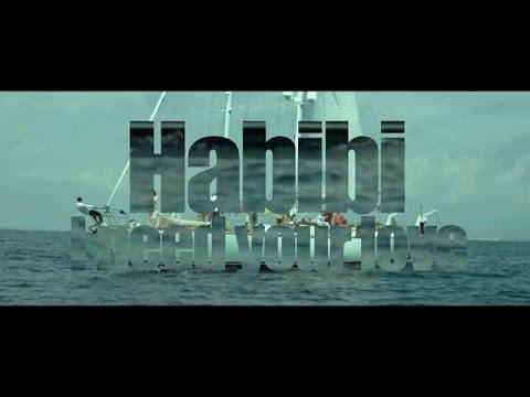 Shaggy Mohombi Faydee Costi - Habibi (I need Your love) Lyrics