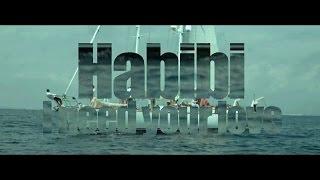 Shaggy Mohombi Faydee Costi Habibi I need Your love Lyrics