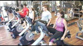 Watch Gym Class Heroes It