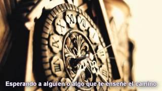 Pink Floyd Video - Pink Floyd - Time (subtítulos en español) ᴴᴰ
