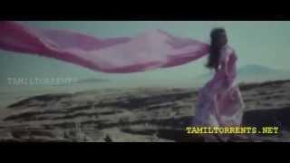 Mariyaan - Mariyaan-Nenjae Yezhu Song HD