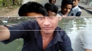 bangla rap song ami sohel tomer