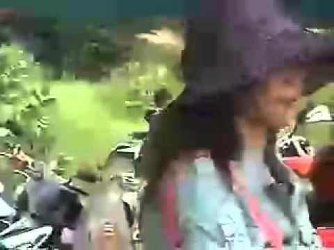 My Cambodian Girl video