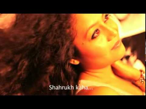 neha kakkar - the shahrukh khan song _official video.mp4
