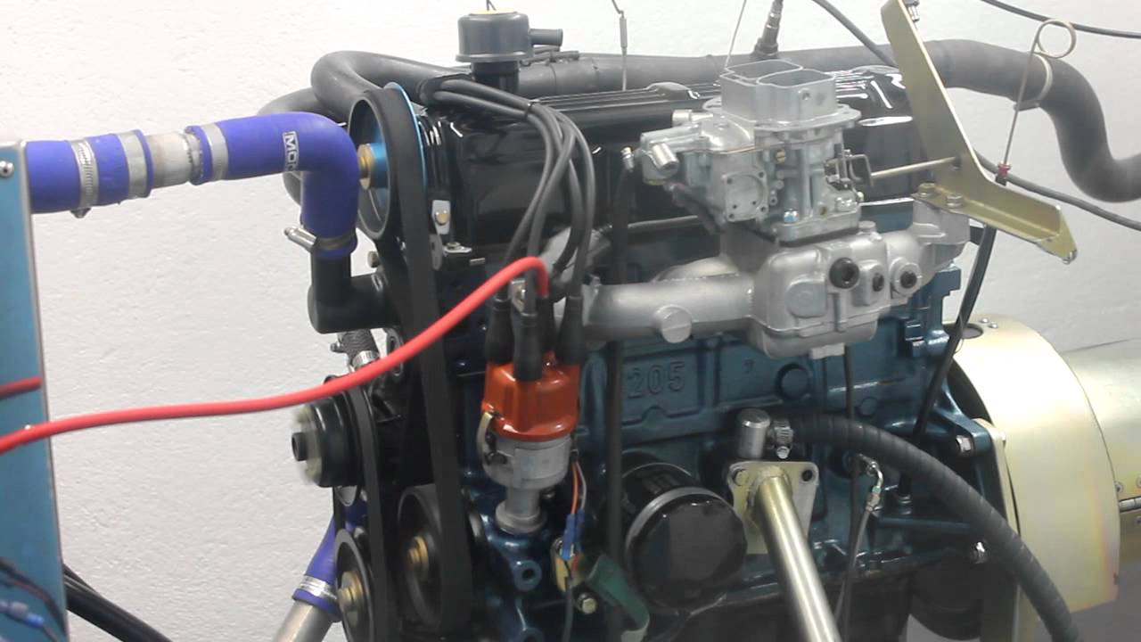 ford pinto 2 3 engine ford wiring diagram free