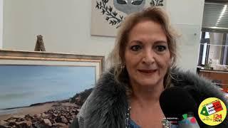ARTISTI DEL DELTA 6 NOVEMBRE 2019