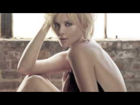Gabrielle Aplin - Please Don't Say You Love Me (cyril Hahn Remix) video