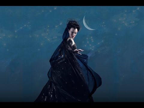 Die Zauberflöte trailer (The Royal Opera)