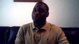 Are Free Beats Killing The Music Production Game