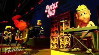 Caroline by Status Quo