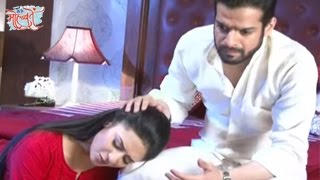 Yeh Hai Mohabbatein 25th November 2014 FULL EPISODE | Raman & Ishita PACIFY Each Other