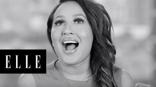 Download Lagu My Turn | Adrienne Bailon | ELLE Gratis STAFABAND