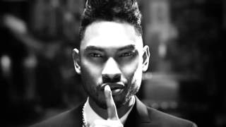 Watch Miguel Can