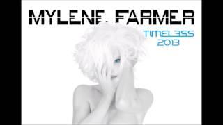 Watch Mylene Farmer Je Te Dis Tout video