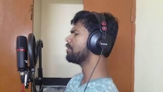Pancharangi Udisuve Cover  Feat Diganth,Nidhi Subhaiah  New Kannada Video Song