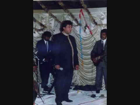 pehli pehli bar dekha aisa jalwa     by hashim khan.wmv