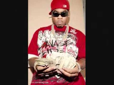 Gucci Mane Ft Rocko & Webbie - I Dont Love Her Lyrics New video