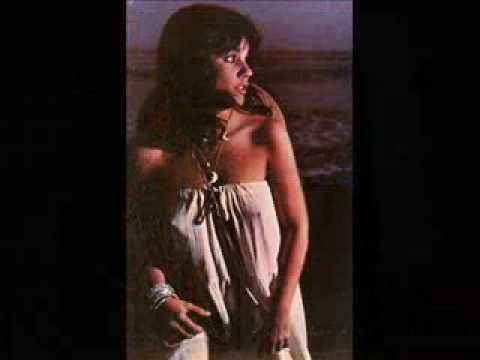 Linda Ronstadt - Mohammeds Radio