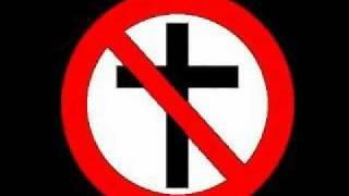 Watch Bad Religion Ten In 2010 video