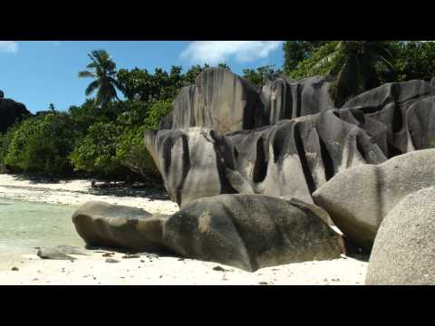 See rejsefilm.com - The travel to the Seychelles in April 2011   -   english version