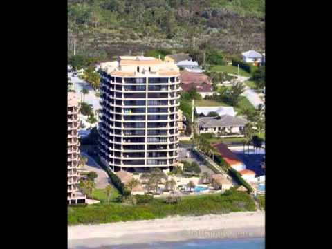 Juno Beach Condos & Oceanfront Communities