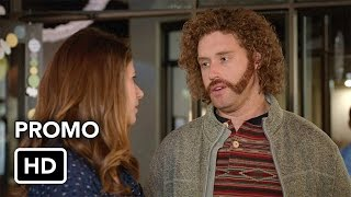 """Silicon Valley 4x05 Promo """"The Blood Boy"""" (HD)"""