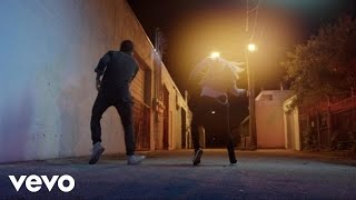 download video terbaru Keith Urban - The Fighter (Dancers Version) Ft. Carrie Underwood