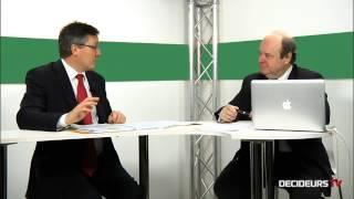 Dominique Dequidt -- La Fianciere Tiepolo : Les recommandations du vendredi 15 mars 2013