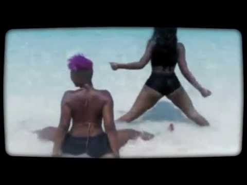 Mani Fontayne ~ buss It Wide Open Sex Sells Ep video