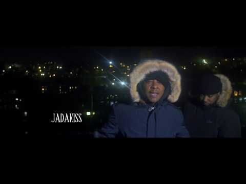 Nino Man x Jadakiss -