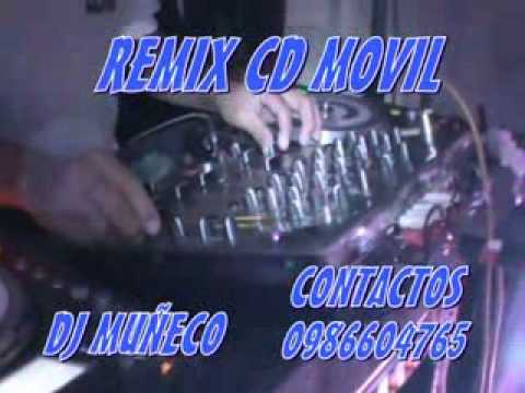 remix en ambato los mejore hobby power y remix