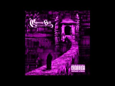 Cypress Hill - Funk Freakers
