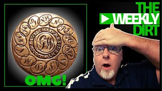 Metal Detecting 2019   Amazing Finds