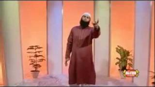 download lagu Junaid Jamshed - Muhammad-ka-roza Exclusive Full  Album gratis