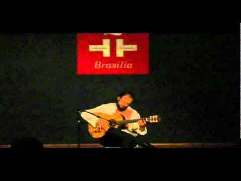 Cervantes . Juan Suàrez . CANCIÓN DE AMOR_mpeg2video.mpg