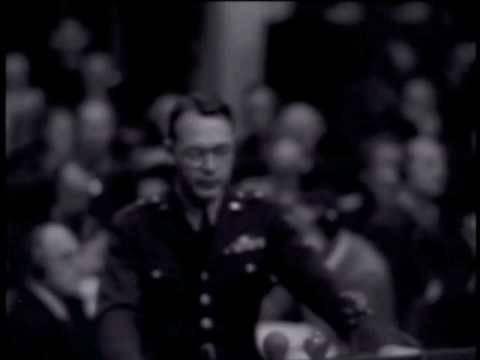 Nuremberg Case # 10 Krupp