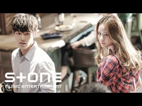 [체크메이트 O.S.T] 커먼그라운드 (COMMON GROUND) - Hot Inside (Feat. 린지 (Linzy)) MV