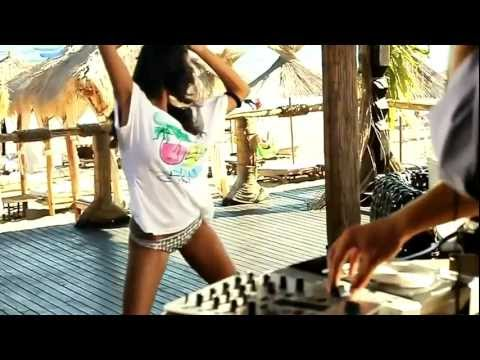Asti Na Figi Astina (Sal Remix) 2012