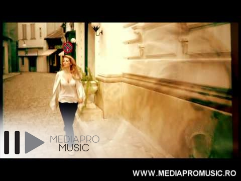 Julia Jianu - 1000 de vise (official video)