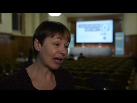 Caroline Lucas What Areas Have Not Been Given Enough Focus In The EU Referendum  Debate So Far?