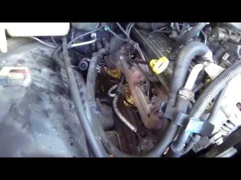 96 Chevy Tahoe Heater Control Valve