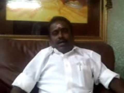 V Jayashankar Thirutani Subramaniyaswami Koil Takkar Siragugaltv Comspecial Report video