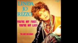 Vorschaubild Linda Jo Rizzo