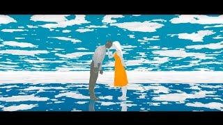 Mr.Children「himawari」Music Video